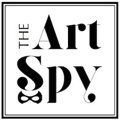 The Art Spy